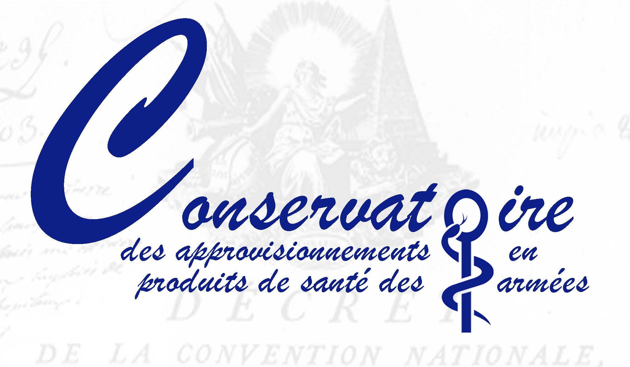 logo conservatoire 1 copie